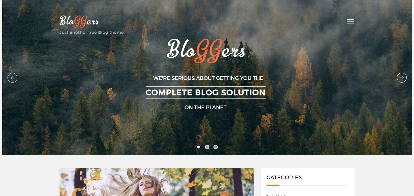 Bloggers-Header