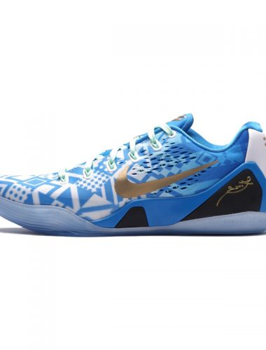 Sport stylish Blue shoes