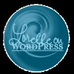 Lorelle on WordPress